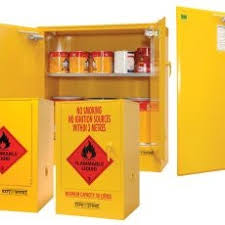 Chemical Storage Cabinets Chemical Storage Cabinets Archives Spill Ready