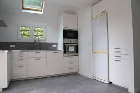 travaux cuisine travaux de rnovation maison fabulous travaux renovation cuisine