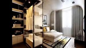 dressing room bedroom ideas u003cinput typehidden prepossessing