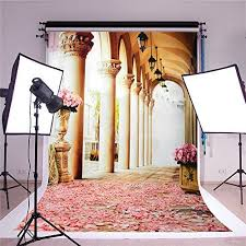 Wedding Backdrop Amazon 62 Best Big Size For Wedding Backdrop Images On Pinterest