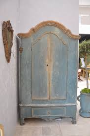 Fantastic Traditional French Country House Digsdigs 5411 Best Vintage Inspired Decorating Images On Pinterest
