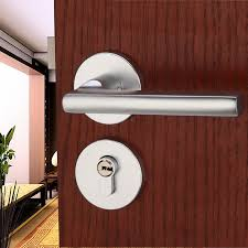 bedroom door lock with key portfolio bedroom door locks minimalist lock best type of www