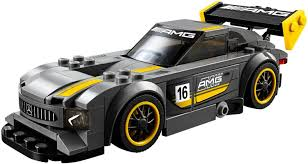 porsche lego set mercedes amg gt3 lego speed champions set 75877