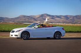 lexus convertible 2011 2014 infiniti q60 ipl convertible review top speed