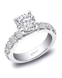 traditional wedding rings traditional wedding rings traditional rings wedding