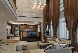 White Gold Living Room Theater Living Room Awesome Creative Living Room Wall Ideas With White