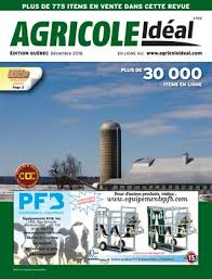 adresse siege credit agricole agricole ideal october 2016 by farm business communications issuu