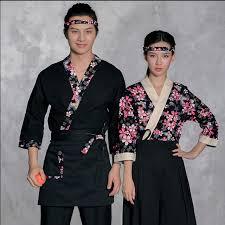 japanische k che japanische küche kirschblüte kimono tops japanischen hotel