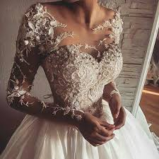 wedding dress goals married goals on wedding dress goals https t co