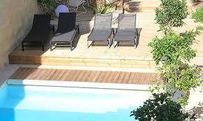 chambre d hote lectoure 32 hôtel particulier guilhon sélection figaro 2017 chambre d hote