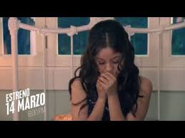 chambre ado york gar輟n songs in soy llega el estreno más esperado
