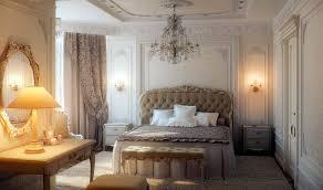 Classic Bedroom Design Bedroom Design Ideas Fashionable Classic Bedroom Interior Design