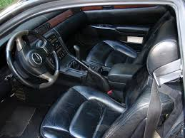 lexus is300 craigslist 2000 lexus sc 400 information and photos zombiedrive