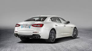 white maserati wallpaper 2017 maserati quattroporte gts wallpapers u0026 hd images wsupercars
