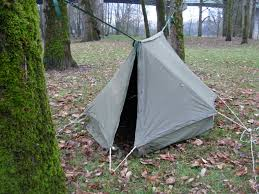 wall tent sbtactical