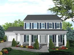 porch plans for mobile homes front porch homes extraordinary front porch designs for colonial