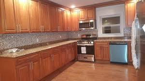 24 apartments for rent in queens village new york ny zumper