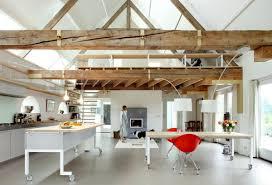 barn house interiors adorable best 25 barn house interiors ideas barn houses interiors