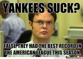 Yankees Suck Memes - yankees don t suck by jp715 meme center