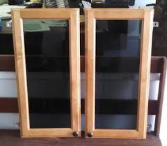 Custom Kitchen Cabinets Doors Kitchen Remodeling Kitchen Cabinets Custom Kitchen Cabinets