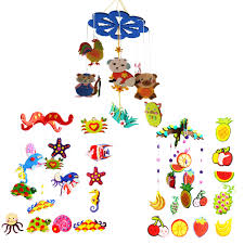 compare prices on animal craft kits online shopping buy low price