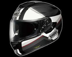 shoei motocross helmets shoei gt air exposure matt tc 5 helmet exposure tc 5 matt