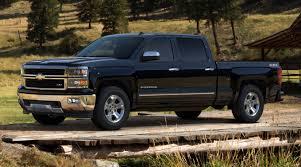 Chevrolet Silverado Work Truck - chevrolet used beautiful the chevy silverado chevrolet silverado