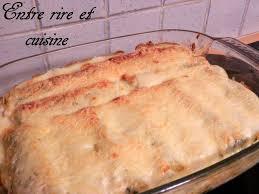 cuisiner du colin surgelé recettes de colin et épinards