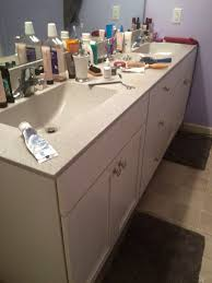 10 ways to organize your bathroom the pike u0027s place