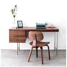 Corner Desks Staples Office Desk Staples Office Desk Desk Small White Desk White