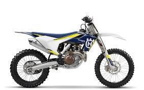 husqvarna motocross bikes 2016 husqvarna and ktm off road bikes recalled for spoke issues