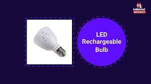premium quality led lights and bulbs by aastha cool lights baddi