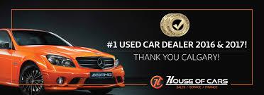 lexus calgary used vehicles house of cars chinook new dealership in calgary ab t2h 0b3
