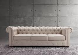 Chesterfield Sofa On Sale by Mulhouse Furniture Garcia Chesterfield Sofa U0026 Reviews Wayfair