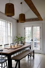 383 best dining room inspiration images on pinterest dining room jersey ice cream co old chatham dining room eat in kitchen