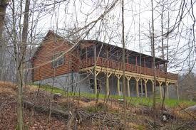 Lincoln Log Homes Floor Plans Musketeer Log Cabins Pennsylvania Maryland And West Virginia