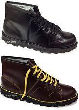 s monkey boots uk magnum viper pro 8 0 side ykk zipper mens boots security