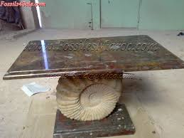 square tables for sale marble dining tables ammonite