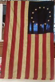 How Many Stars On The United States Flag Best 25 13 Colonies Flag Ideas On Pinterest Un Flag Congress