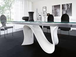 Dining Room Table Bases Dining Room Table Base Descargas Mundiales Com