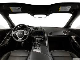corvette stingray interior 2015 chevrolet corvette stingray dealer serving los angeles win