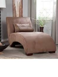 Office Chaise Lounge Chair Ikea Chaise Longues I Just Want To Do Homework And Watch Tv In