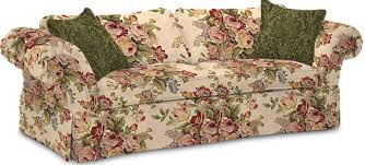 floral sofa uncategorized attractive floral sofas and loveseats floral