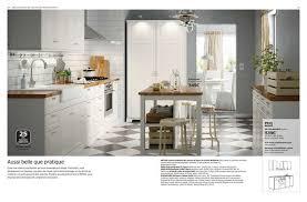 catalogue ikea cuisine 2015 herrlich modeles de cuisines ikea cuisine coup d oeil sur le