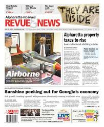 Southern Comforts Consignment Alpharetta Milton Herald May 28 2014 By Appen Media Group Issuu