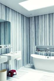 159 best marble images on pinterest marble bathrooms marbles