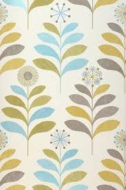 403 best vintage wallpaper images on pinterest vintage