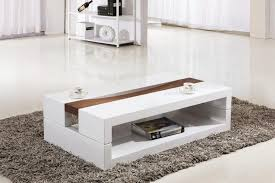coffee table ottoman coffee table ikea tray outstanding ottoman