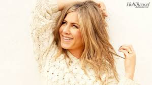 what is the formula to get jennifer anistons hair color jennifer aniston reveals struggles with dyslexia anger shrugs