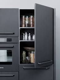 cabinets u0026 drawer great ideas for stainless steel kitchen